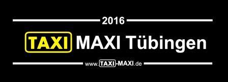 Taxi Tübingen - Taxi Taxi Unternehmen für Tübingen!